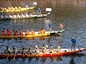 1280px-dragon_boat_race0476
