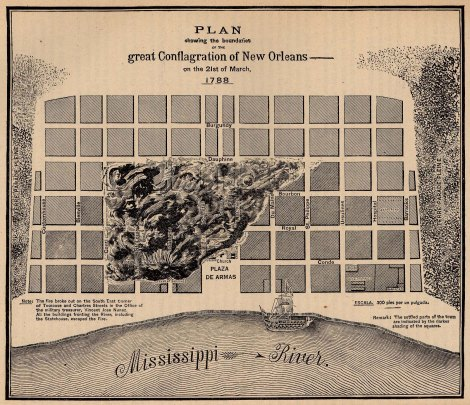New_Orleans_fire_of_1788_map-2