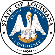 1200px-Seal_of_Louisiana_2010